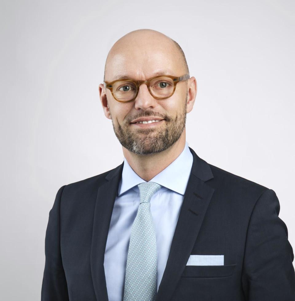Rikard Wikström-Hermansen