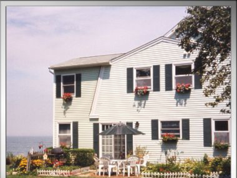 sunset shores bed & breakfast lake road avon lake oh 2