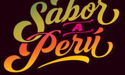 Viens découvrir Pérou