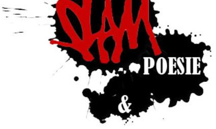 Slam & Son pour tou.tes