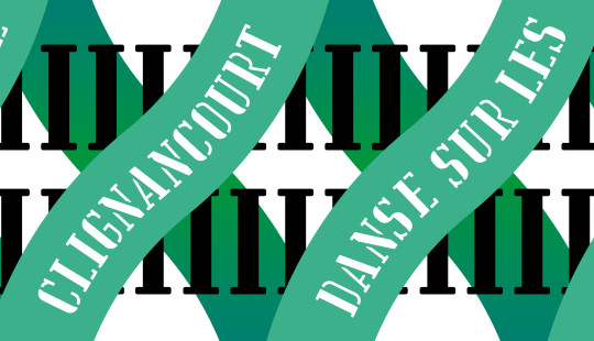 Clignancourt danse sur les Rails #5 - bénévolat