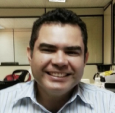 Domingos Santos