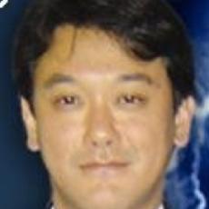 Edmilson Miyasaki