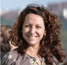 Ester Lima de Campos