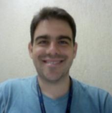 Fernando  Ostanelli