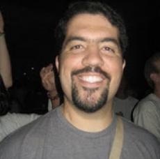 João Paulo Novais