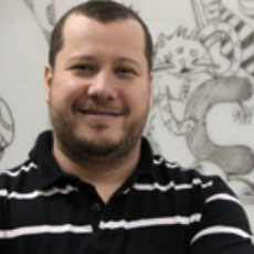 Leandro Angelo