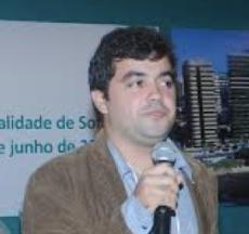 Sérgio Silva