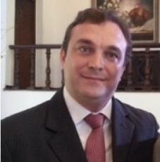 Wilder Oliveira