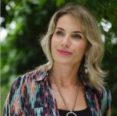 Simone Faustini