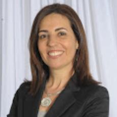 Valerya Carvalho
