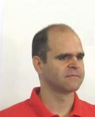 Yoris Linhares
