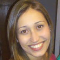 Veronica Abrahão