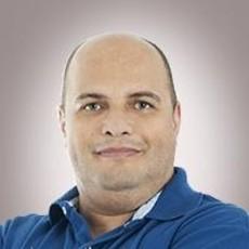 Marco Antonio Silva