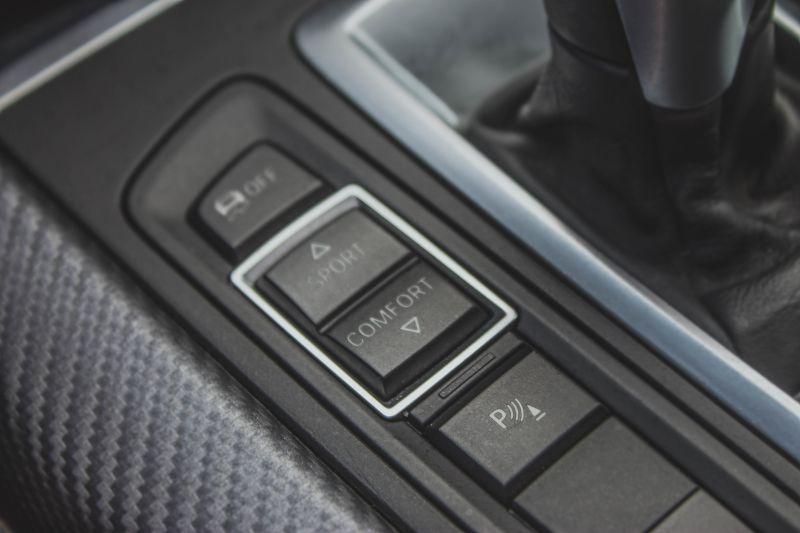BMW X5 xDrive25d
