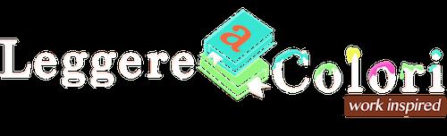 Logo-Mini-trasparente