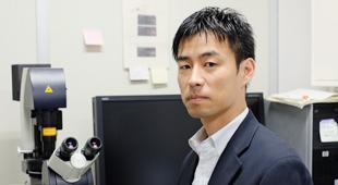 hokudai_takanosensei_sp8_2_w9utif
