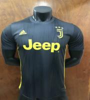 a34d0dbd6 Jual Jersey Juventus Retro Skysport Warna Biru