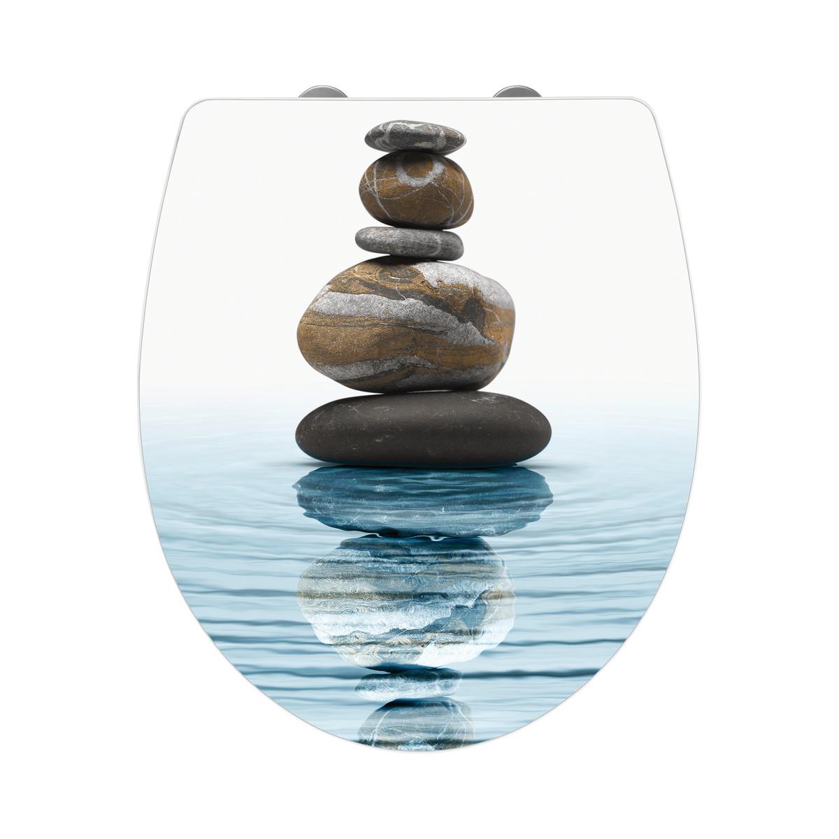 Pranarom meditation 30ml prezzo e offerte sottocosto for Copriwater leroy