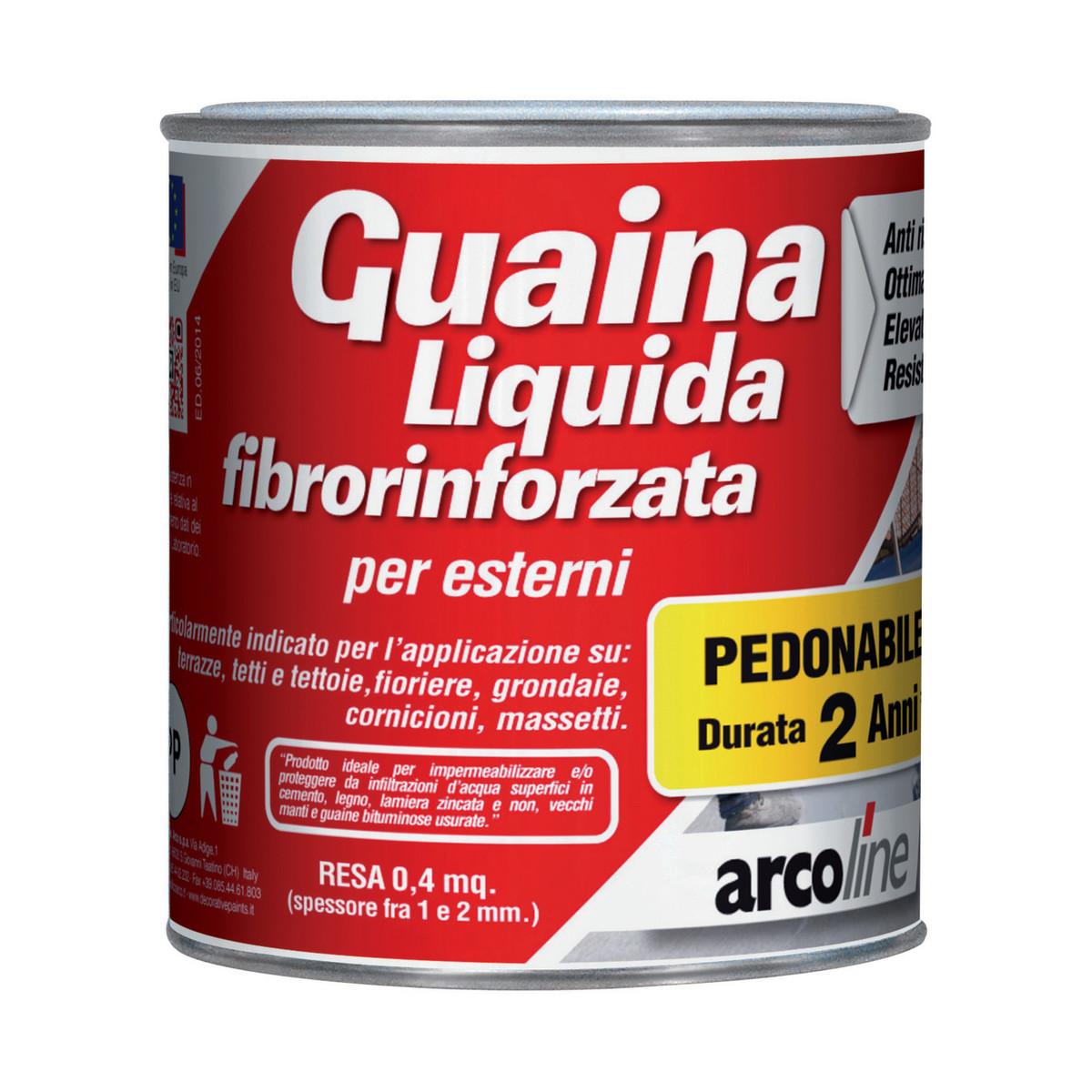 Nikwax impermeabilizzante cerati liquido per pelle equino for Guaina liquida leroy merlin