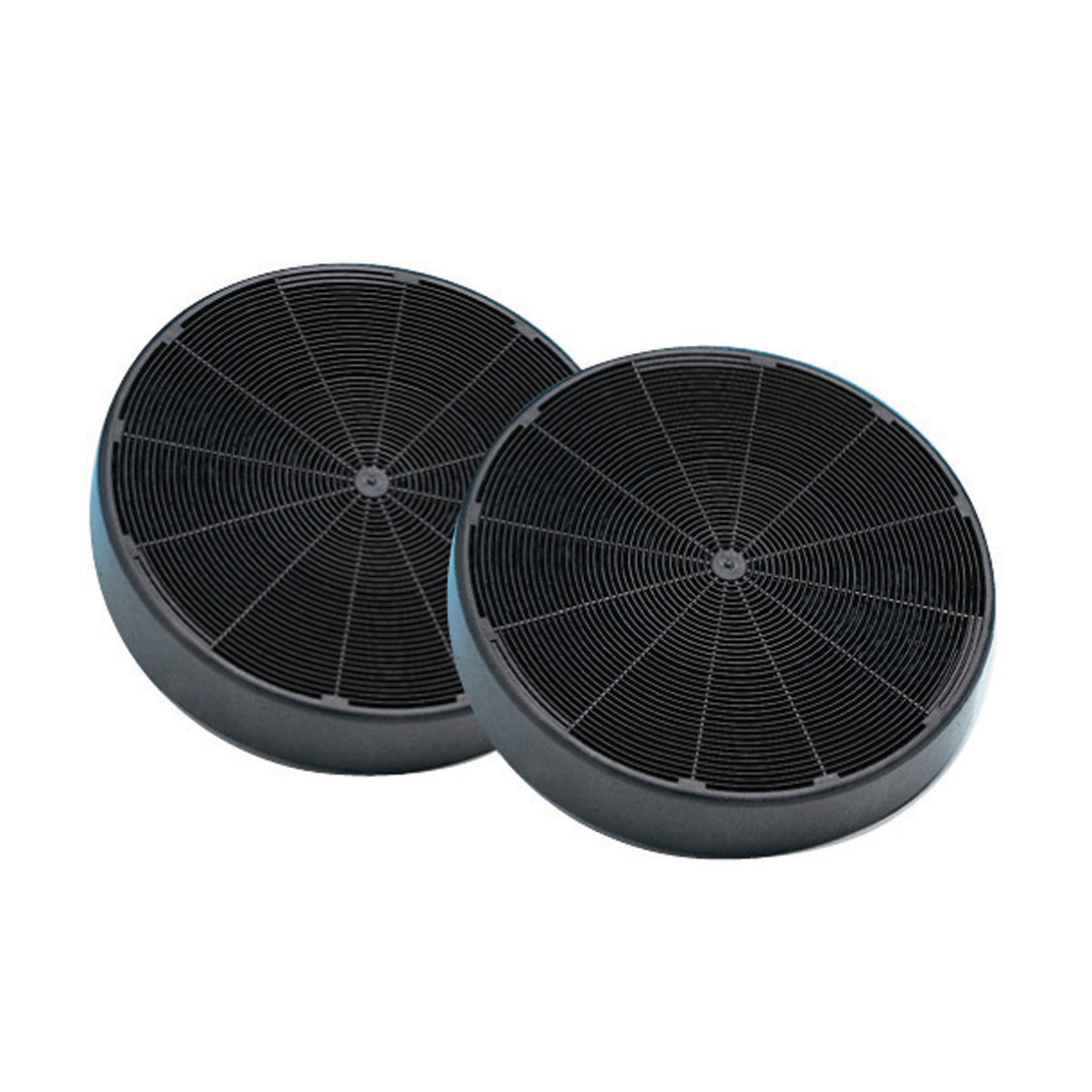 Filtro per cappa carboni attivi faber prezzo e offerte for Cappe cucina leroy merlin