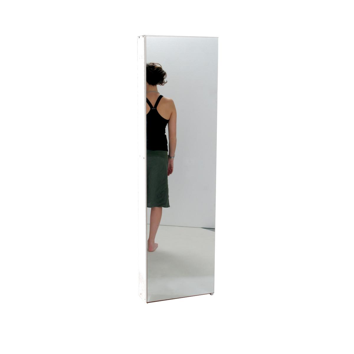 Scarpiera a specchio h8228 prezzo e offerte sottocosto - Scarpiera a specchio leroy merlin ...
