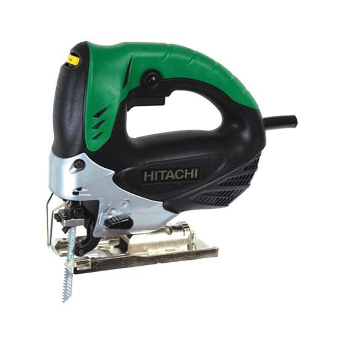 Hitachi seghetto alternativo a batteria prezzo e offerte for Camini elettrici leroy merlin