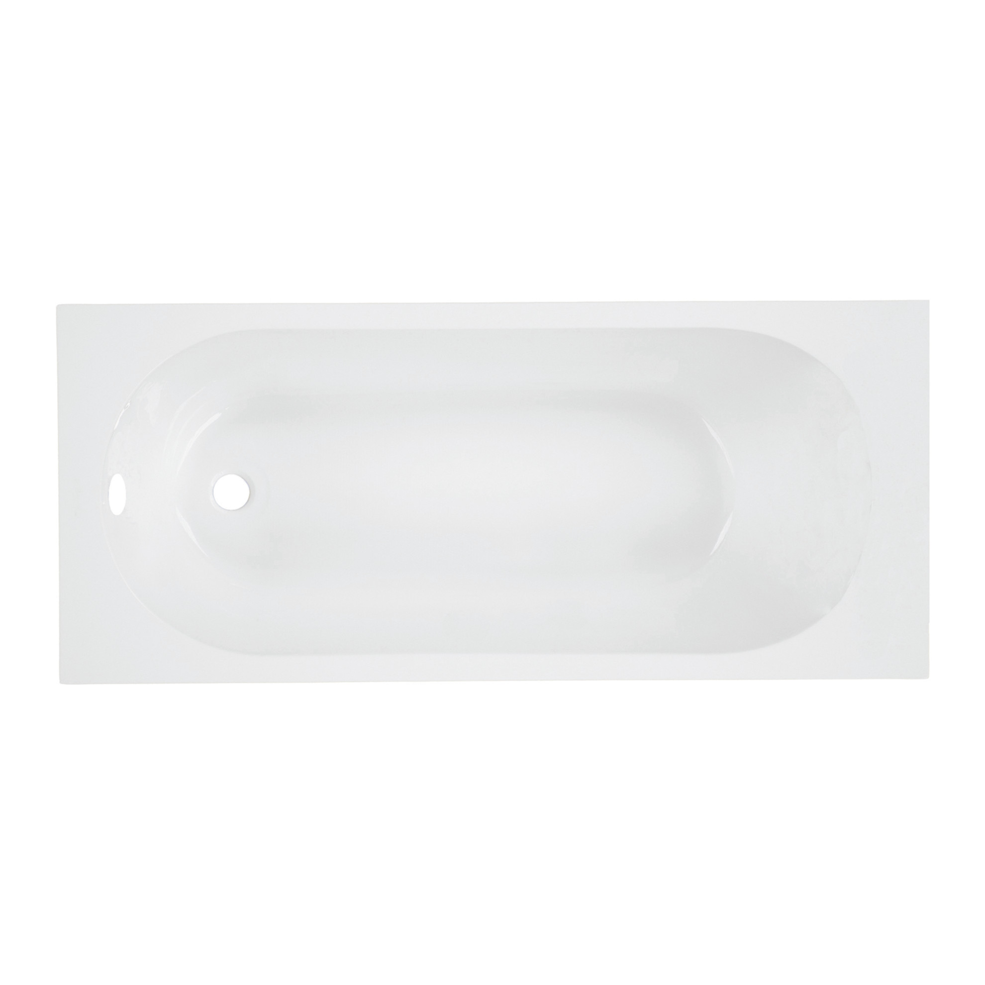 Rivestire vasca da bagno costi top s ti interessano i prezzi vasche with rivestire vasca da for Costi vasche da bagno