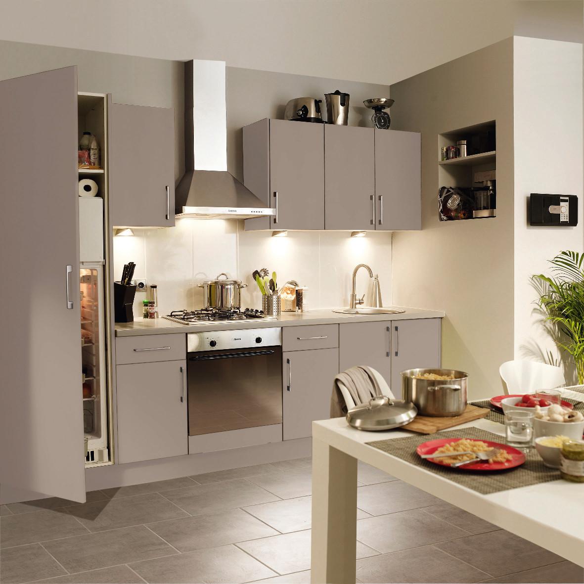 Cucina Componibile Ikea Prezzo : Cucina componibile ikea prezzo ...