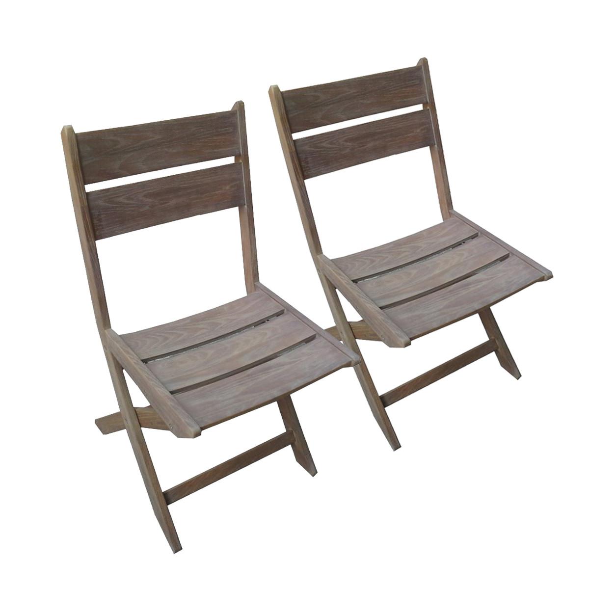 Tavolo e sedie da giardino leroy merlin : tavoli e sedie da ...