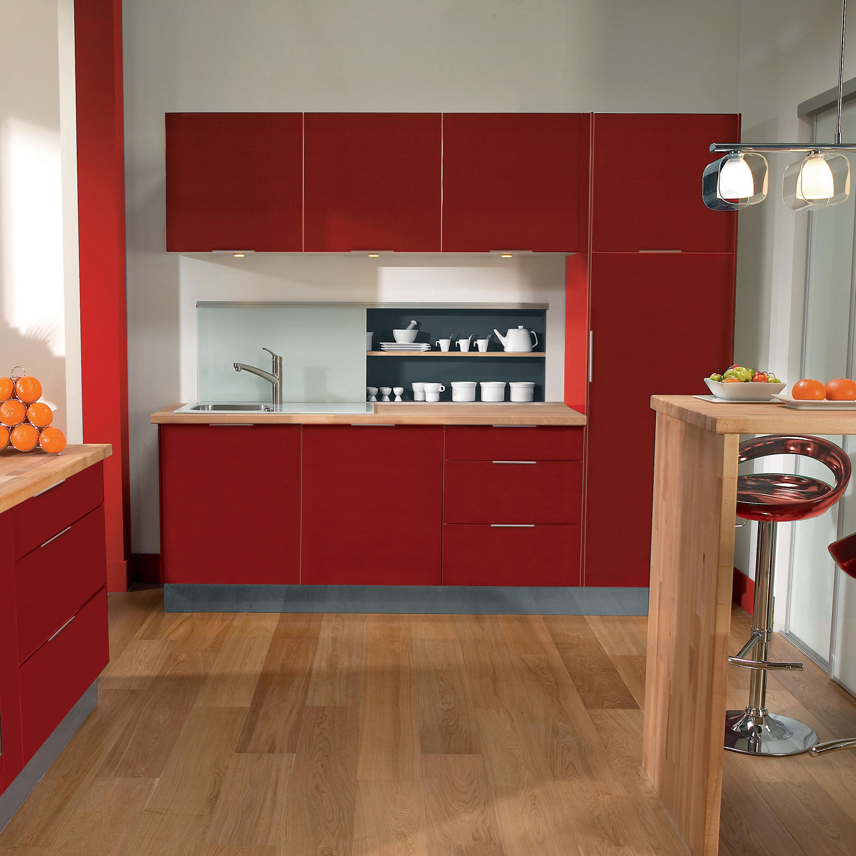 Gallery of mobili ingresso mobili cucina usati cerco for Cerco oggetti usati in regalo