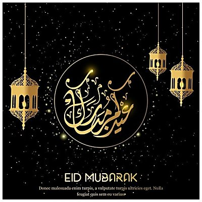 Eid Mubarak! 🎆🌛a huge shout out to all our volunteers who have continued to put their all into renovating houses with us during Ramadan, a happy Eid-ul-fitr to all