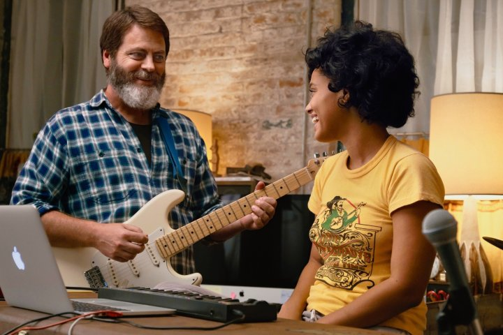 Image for Hearts Beat Loud