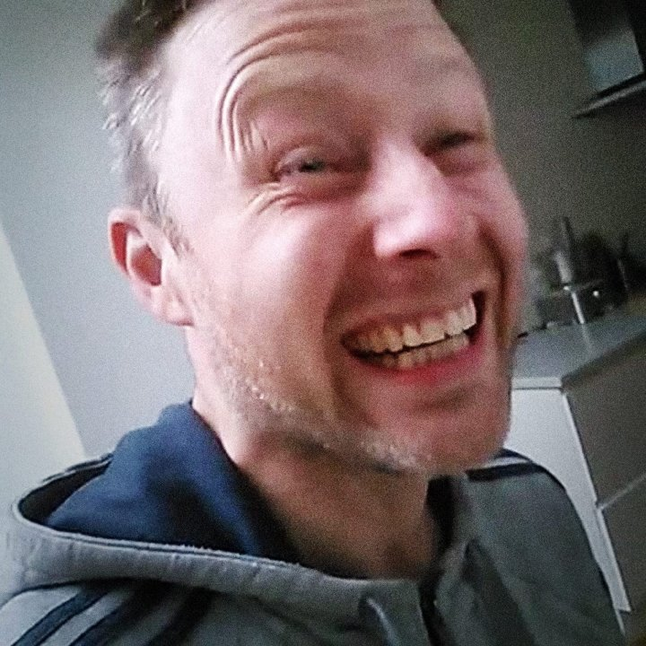Image for Limmy's Vines