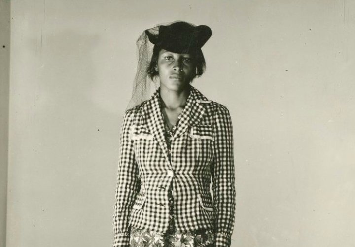 Image for The Rape of Recy Taylor