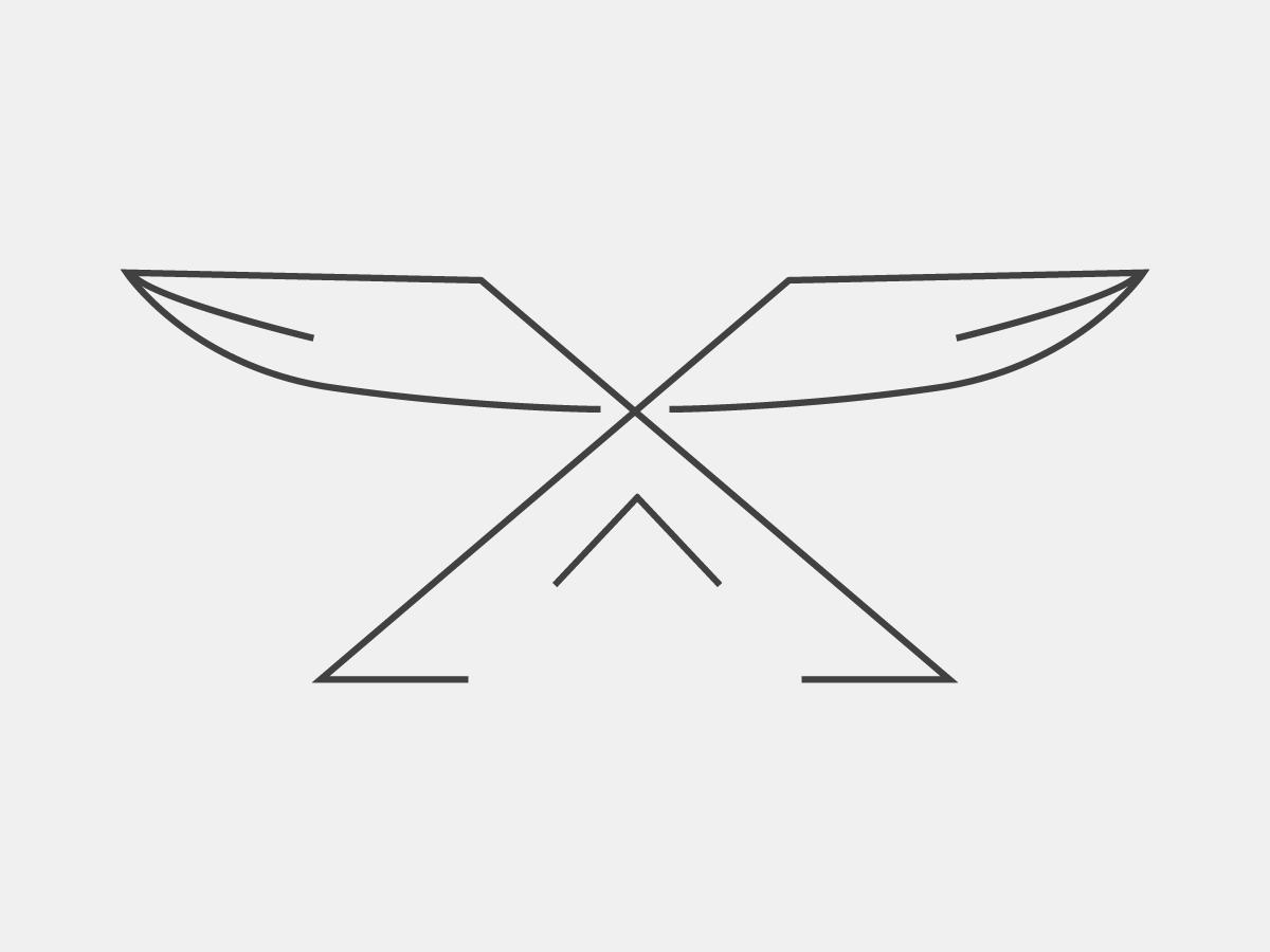 Arke final logo