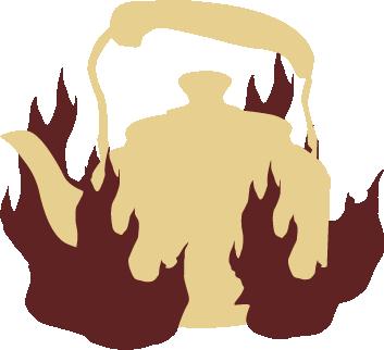 Zendeghi Final Logo