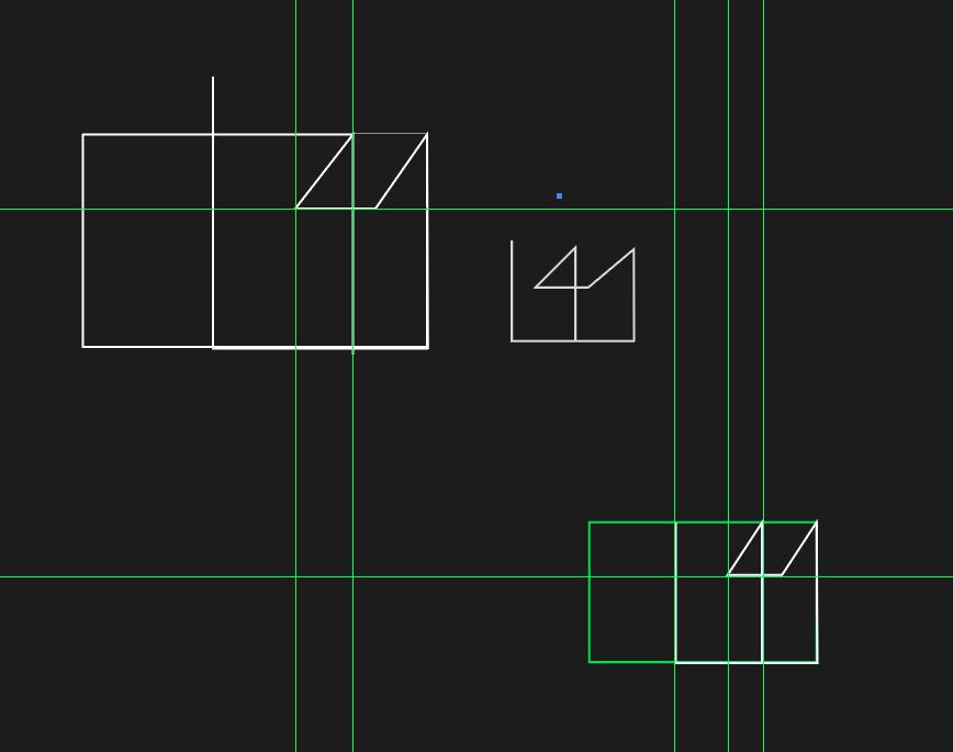 Letter41 Logo Composition