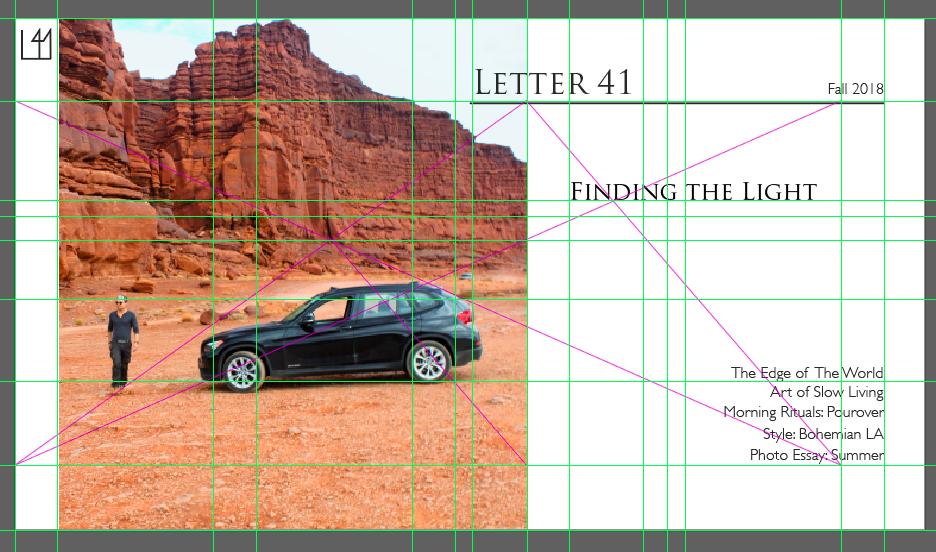 Letter41 Web Comp Header