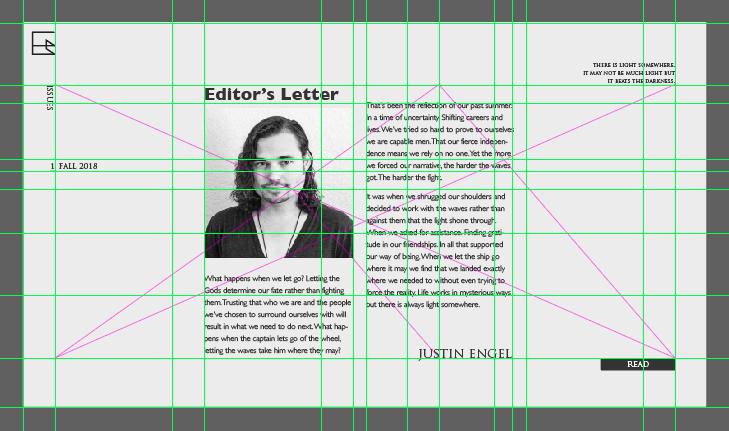Letter41 Web Header Comp