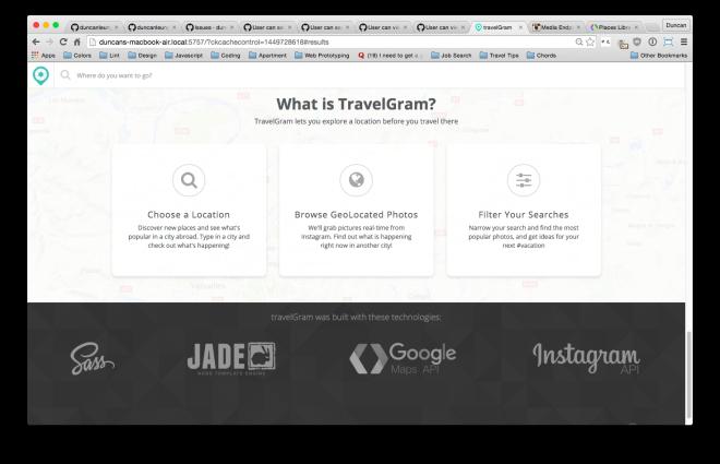 TravelGram-3