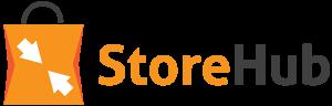 StoreHub-FA-2-600x192