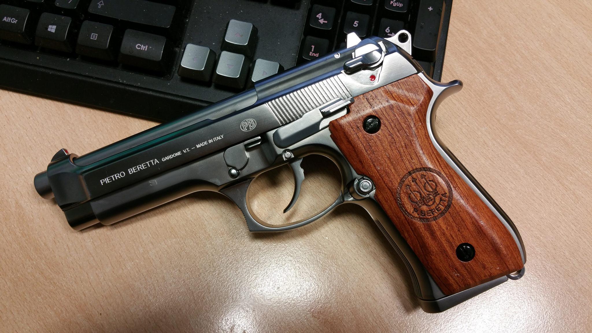 Beretta_M92F_SE_gsmaqj.jpg