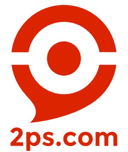 2PS.com