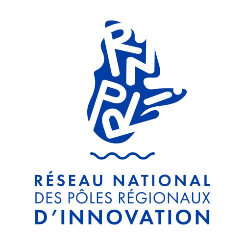 Réseau national des pôles régionaux d'innovation (RNPRI)