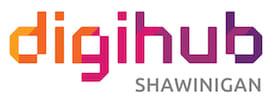 DigiHub Shawinigan