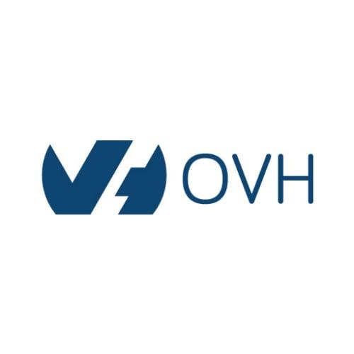 OVH Canada
