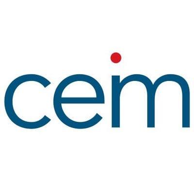 Centre d'entreprises et d'innovation de Montréal (CEIM)