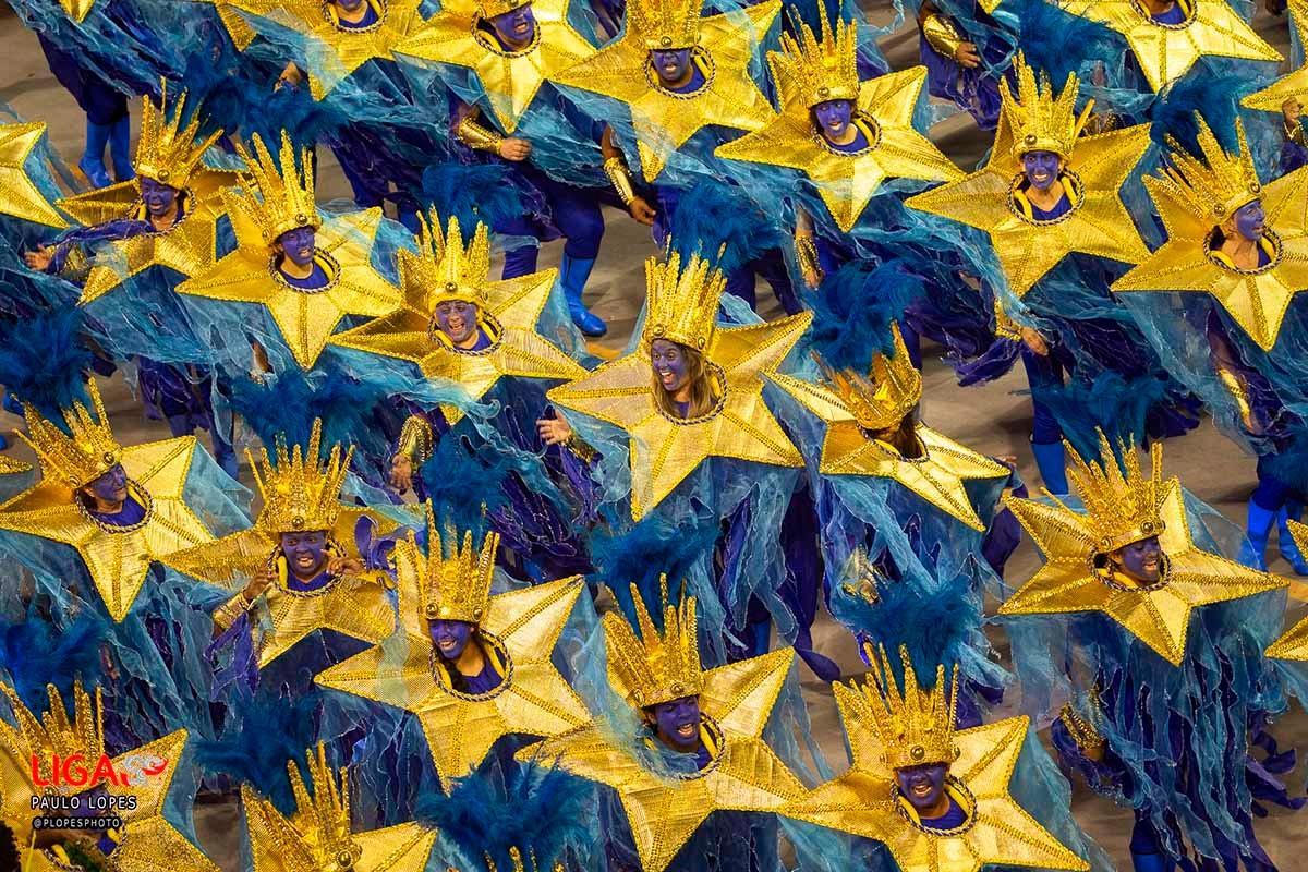covid-19-no-brasil-por-que-insistem-em-culpar-o-carnaval