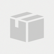 Tzigane violin E medium loop